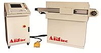 Станок для гибки выправленного прутка и трубки 2D AIM Table Top AFT-2D8