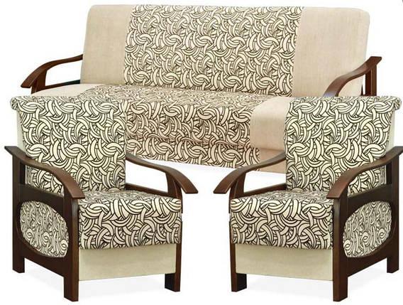Кресло Канталь В, фото 2