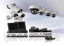 """Компания VideoOnline не стоит на месте и запускает свою линейку комплектов видеонаблюдения """"VideoBox"""""""