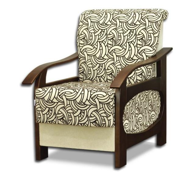 Кресло Канталь B