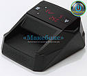 Детектор валют Moniron DEC multi 2 black, фото 2