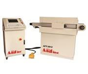 Станок для гибки выправленного прутка и трубки 3D AIM Table Top AFT-3D8