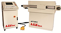 Станок для гибки выправленного прутка и трубки 3D AIM Table Top AFT-3D16