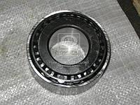 Подшипник 6-7909А (LBP-SKF) ось опор. катка подвески Т-150, ДТ-75, 7909