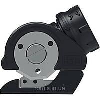 Насадка пильна - ножиці (для м'яких матеріалів) B&D для акумул. викруток CS3651, CS3652, CS3653
