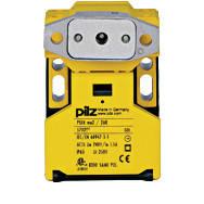 570201 механічний захисний вимикач PILZ PSEN me2 / 2AR, фото 2