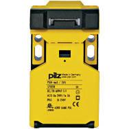 570210 механічний захисний вимикач PILZ PSEN me3 / 2AS, фото 2
