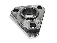 Переходник для шлифовальной головки SUPERHARD Ø 95 мм