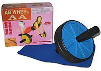 Ролик (колесо-триммер) для пресса