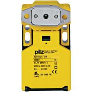 570212 механічний захисний вимикач PILZ PSEN me3 / 2AR