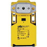 570212 механічний захисний вимикач PILZ PSEN me3 / 2AR, фото 2