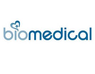 Иглы для биoпcии Biomedical