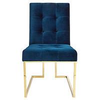 Кресло  мягкое лофт, фото 1