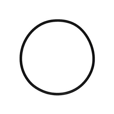 Уплотнительное кольцо к фильтру  BB