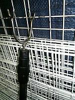 Палка для развешивания одежды