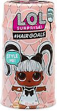 Лялька L. O. L Surprise S5 Hairgoals MGA 556220