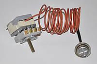 Термостат 160007557 для стиральных машин Ardo, фото 1
