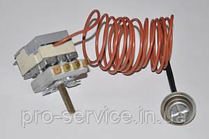 Термостат 160007557 для пральних машин Ardo