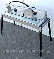 Плиткорез электрический Элпром ЭПС-1200