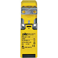 570245 механічний захисний вимикач PILZ PSEN me4.1 / 4AS , фото 2