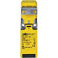 570246 механічний захисний вимикач PILZ PSEN me4.11 / 4AS, фото 2