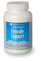 Vitaline Женская поддержка