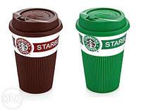 Чашка Starbucks, фото 1