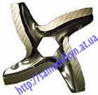 Нож для мясорубки Moulinex HV3, HV4, HV6, HV8 MS-0926063 или SS-989495