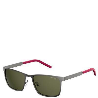 9523a37db232 Солнцезащитные очки Polaroid Очки мужские с ультралегкими поляризационными  линзами ...