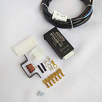 Переключатель газ-бензин Stag2-W (инжектор), фото 1
