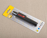 Dilux - Карандаш для чистки оптики Lens Pen Nikon