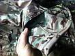 Костюм тактический «Отаман» A-tacs FG флис-дюспо, фото 3