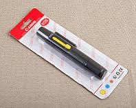 Dilux - Карандаш для чистки оптики Lens Pen Canon