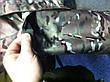 Костюм тактический «Отаман» A-tacs FG флис-дюспо, фото 4