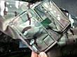 Костюм тактический «Отаман» A-tacs FG флис-дюспо, фото 5