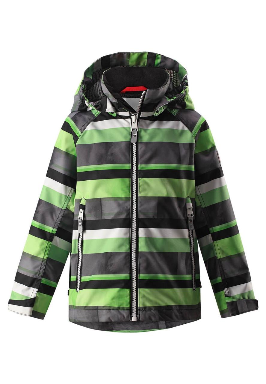 Куртка демисезонная Reimatec® Schiff 128* (521526-8461)