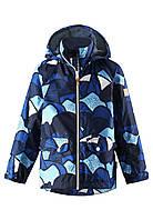 Куртка демисезонная Reimatec® Arri 134* (521537-6982)