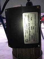 Корморезка ЛАН - 5, 1.7 кВт, фото 3