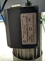 Корморезка ЛАН - 5, 1.7 кВт, фото 2
