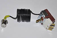 Термостат для пральних машин Bosch / Siemens, фото 1