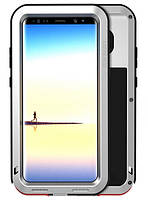 Чехол Love Mei PoverFul для Samsung Galaxy note 8