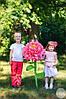Гигантские цветы, розы, фото 7