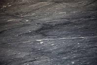 Серый мрамор Bardiglio Imperiale, Италия