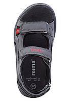 Открытые сандалии LAGAN 24 (569149-9640)