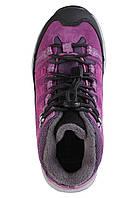 Водонепроницаемые ботинки ZORA ReimaTEC 31 (569164-5380)