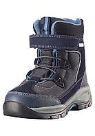 Демисезонные водонепроницаемые ботинки DENNY ReimaTEC 32* (569323-6980)