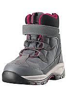 Демисезонные водонепроницаемые ботинки DENNY ReimaTEC 31* (569323-9390)