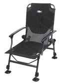 Кресло карповое Norfin MANCHESTER  NF-20611