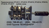 Переключатель УП5311-Л440