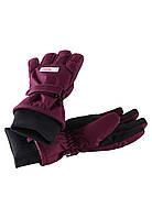 Водонепроницаемые перчатки с утеплением TARTU Reima 6 (527289-4960), фото 1